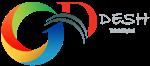g-digital-desh