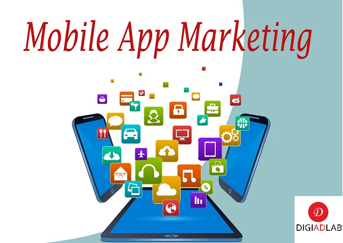 How to build a mobile app marketing strategy?